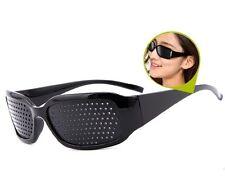 Vision Correction Eyesight Improvement Care Exercise Eyewear Glasses US