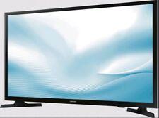 Samsung UE32M4005AKXXC Schwarz 80 cm LED-Fernseher 32 Zoll