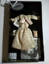 "Gene Doll Outfit Ashton Drake NIB Clothes CAMEO OUTFIT Mel Odom 15""-16"""