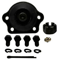 ACDelco 46D0015A Advantage Front Upper Suspension Ball Joint Assembly