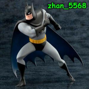 Kotobukiya ARTFX+ Batman The Animated Series 1/10 Scale Figure New In Box