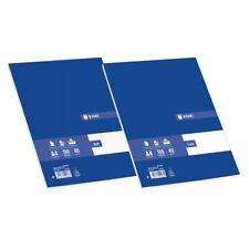 Paquete folios papel Blanco ENRI EXTRA 80 gr gramos Din-A4 100 Hojas