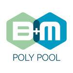 B+M PolyPool