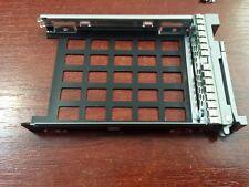 "2.5"" SAS Hard Drive Tray Caddy Sled Bracket 800-35052-01 for Cisco Blade Server"