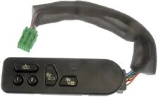 Seat Heater Switch Front Left Dorman 901-200