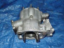 Honda TRX250R 250R Engine Top End Cylinder Jug Barrel **SLEEVED BUT READ** 1986