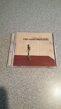 Project Blowed Presents The Good Brothers by Good Brothers (Rap) (CD, Oct-2003,…