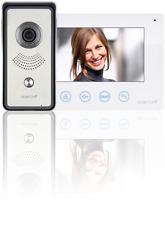 ESP aperta colore Video Porta Entry System-IN STOCK!!!