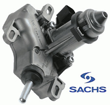 NUOVO * ORIGINALE * Sachs Smart Roadster 0.7 Inc. Brabus 03-05 ATTUATORE FRIZIONE