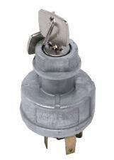 John Deere 500A 500B 500C 510 Backhoe Switch AR58126