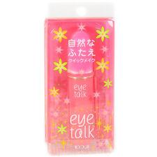 Koji Japan Makeup Eye Talk Double Eyelid Adhesive Glue 8ml by AKB48