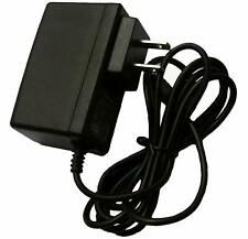 Adapter for Casio CZ-101 MA-170 GZ-500 GZ-50M Keyboard Synthesizer 9VDC Power