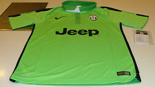 Juventus 2014-15 Soccer Stadium Field Jersey Short Sleeves Spanish League S