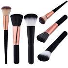 Pro 1PC Makeup Beauty Cosmetic Face Powder Blush Brush Foundation Brushes Tool