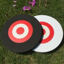 Archery Moving Foam Eva Targets Outdoor Hunting Practice Game Protable Target