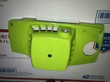 New OEM Poulan 3400 Counter Vibe 3700 3800 4000 3.4 3.7 Chainsaw Starter Side