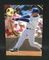 1997 Ken Griffey Jr Topps Stadium Club Members Only #20 HOF MINT