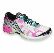 ASICS GEL TRI NOOSA 9 WOMENS SHOES US 8.5  30% PRICE REDUCED FREE POST AUSTRALIA