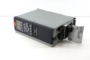 Danfoss FC-302PK75T5E20H1 Frequenzumrichter   131B0028   geprüft