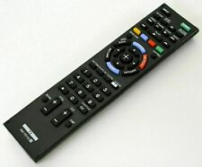 Universal Replace Remote Control RM-YD102 for Sony Bravia TV RM-YD102 RM-YD103