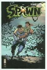 Spawn #94 Image Comics 2000 1st Printing NM 9.4 Free Shipping