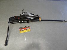 E36 92-99 CONVERTIBLE TOP FRONT WINDSHIELD MECHANISM LATCH RIGHT
