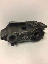 Maico 440 490 ? Engine Crankcase Crank Cases