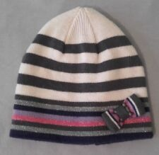 Girls Winter Hat From Mothercare aged 12-24 months upto 92cm