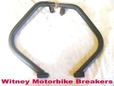MOTO GUZZI ENGINE CRASH PROTECTION BARS V50  V35 V65 V 35 50 65 1979/80