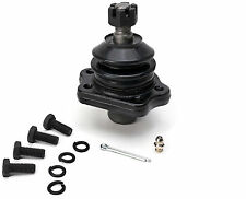 Proforged 101-10203 Greasable Front Upper Ball Joint