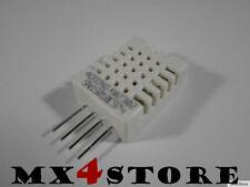 DHT22 AM2302 digital Feuchtigkeits Temperatur Sensor 1- Wire Arduino STM32 122