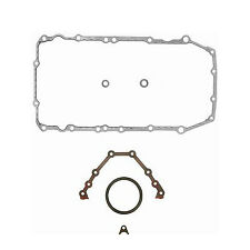 Dichtungssatz Unterer Motorblock Felpro #CS9515-1 Buick,Chevrolet,Oldsmobile,