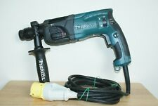 Makita HR2230 marteau perforateur