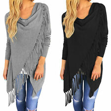 Long Sleeve Cotton Blouse Size Petite for Women