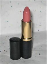Estee Lauder Signature Hydra Lustre Lipstick in Tender Mauve - u/b