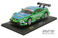1:32 BMW m3 DTM 2012-Augusto Farfus-DTM Stagione 2013-BU 2013-dtm-07