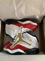 Air Jordan Nike B'Loyal Basketball Sneakers Shoes Kids Boys Toddler 6C 6 C NEW