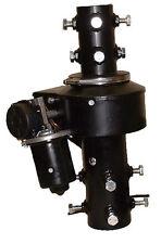 ALPHA SPID - RAK Heavy Duty Worm-Drive Antenna Rotator - Serious Rotator