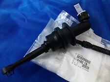 PEUGEOT 406 Clutch Master Cylinder - Genuine - 218218
