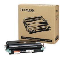 Original Fotoleiter Lexmark C500 X502n C510 C510n / 20K0504 OPC Photoconductor