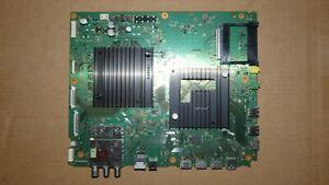 Sony 1-983-249-21 Mainboard für Sony KD 75XF9005 neu