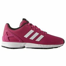 adidas Casual Trainers Synthetic Medium Width Shoes for Boys