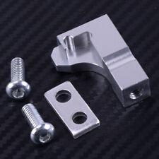 P2015 Repairing Bracket fit for Audi Skoda Seat TDI Plastic Manifold 03L129711AG