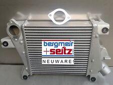 Wasserkühler für Nissan X-Trail T30 2,2l 06.2001-02.2007