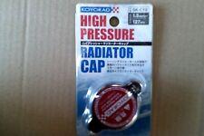 Genuine KOYO KOYORAD Racing Radiator Cap 1.3 Bar 18.9 PSI SK-C13 Skyline GTR R33