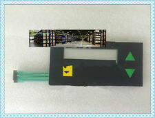 Tracking ID For SIEMENS 6ES5390-0UA11 SIMATIC TD390 D8PV Membrane keypad