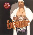 """Bizarre 12"""" Vinyl P/S Rockstar-Sanctuary-SANTW379-UK-2005-M/M"""