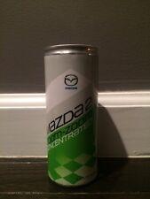 Mazda 2 Zoom Zoom Energy Drink