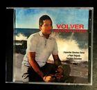 FERNANDO ALVAREZ - VOLVER - CD