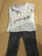 Gymboree Girls Size 6 Outfit